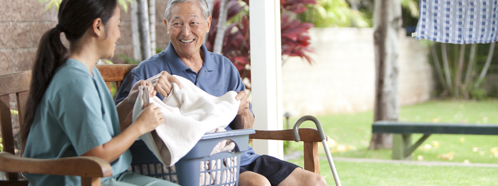 Tips For Getting The Most Out Of Home Care Services