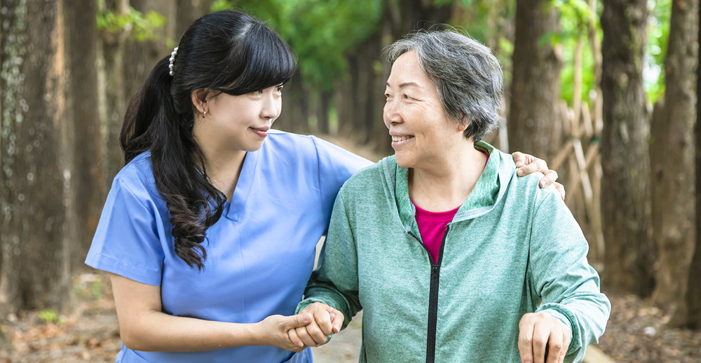 5 Common Myths About Home Care
