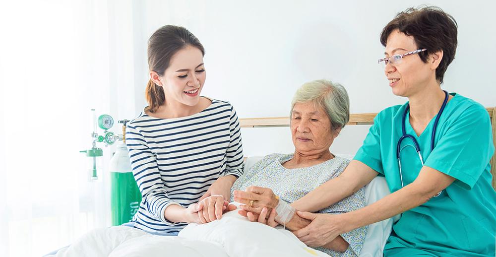 HC Family Caregiving 1000x518 02