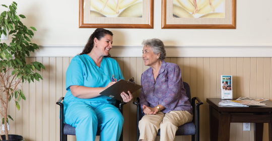 Why You Need To Prepare An Advance Directive