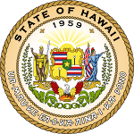 State of Hawaii Department of Health Home Care licensed