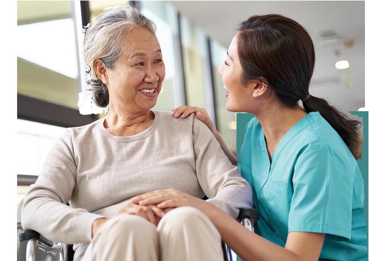 HC-Careers-page_senior-woman-nurse_isolated